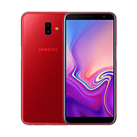 Смартфон Samsung Galaxy J6+ 3/32GB