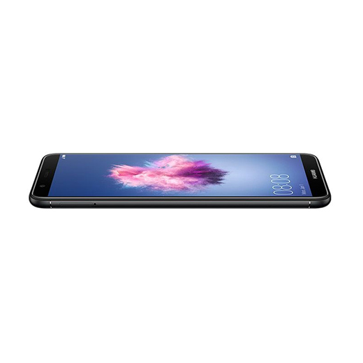 Huawei P Smart 3/32GB Black