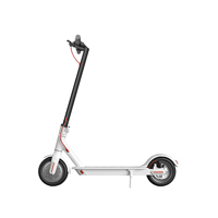 Электросамокат Mi Electric Scooter