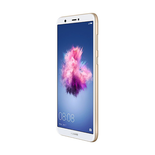 Huawei P Smart 3/32GB Gold
