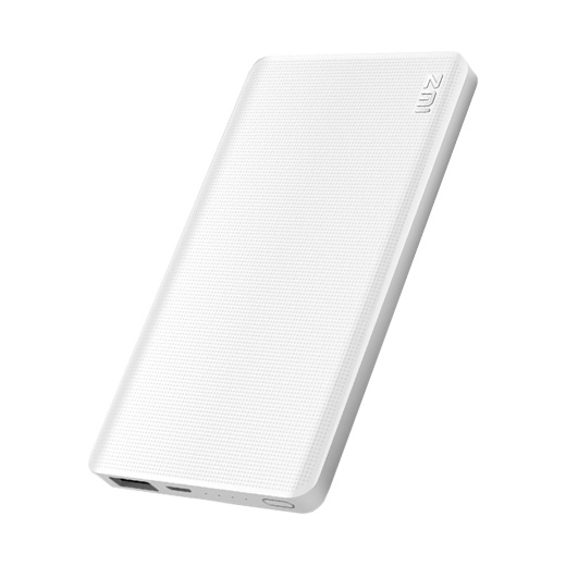 ZMI QB805 5000 мАч Power Bank
