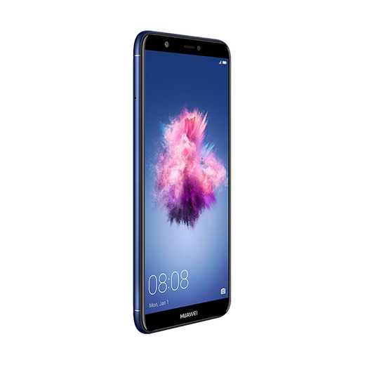 Huawei P Smart 3/32GB Blue