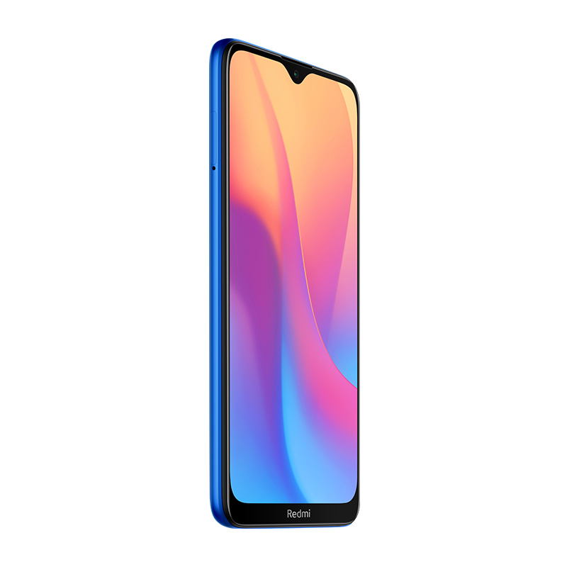 Redmi 8A 2/32GB (синий)