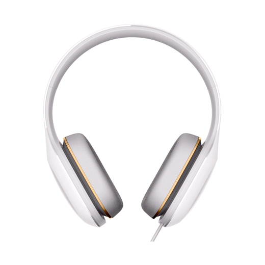 Mi Headphones Comfort White