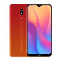 Redmi 8A 2/32GB