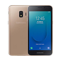 Смартфон Samsung Galaxy J2 core 1/8GB