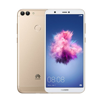 Смартфон Huawei P Smart 3/32GB