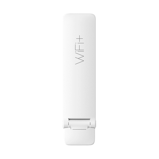 Усилитель Wi-Fi сигнала Mi WiFi Repeater 2 White