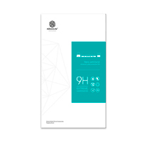 Защитное стекло Nillkin H Series(0.33mm) для Xiaomi Redmi Note 5